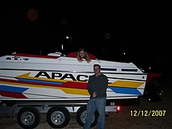 My new to me 28 Apache-pictures-downloaded-9-13-07-165-custom-.jpg