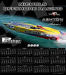 Christmas  Calendars Every Race Team 2007 By Freeze Frame-nichols1111111jpg.jpg