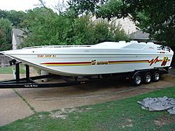 only 1050 boats in classifieds-hustler-sale-7-24-05-020.jpg