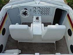 only 1050 boats in classifieds-hustler-sale-7-24-05-015.jpg
