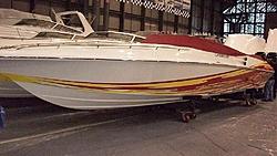 NY Boat Show Teaser!!-100_0124.jpg