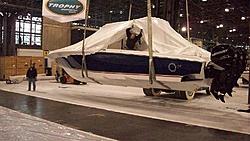 NY Boat Show Teaser!!-100_0111.jpg