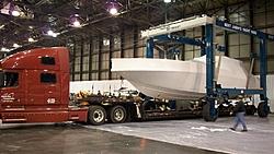 NY Boat Show Teaser!!-100_0105.jpg