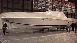 NY Boat Show Teaser!!-100_0107.jpg