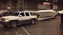 NY Boat Show Teaser!!-100_0120.jpg