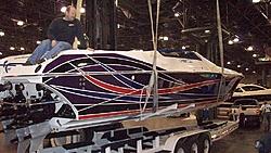 NY Boat Show Teaser!!-100_0128.jpg