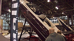 NY Boat Show Teaser!!-100_0129.jpg