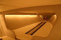 Cabin interiors.........here's the new-img_0731.jpg