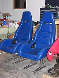 New Project: 26 Corsa-seats-001-large-.jpg