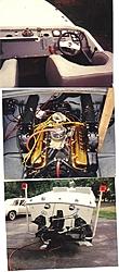 New Project: 26 Corsa-12-23-2007-10%3B14%3B12pm.jpg