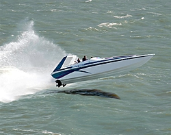 Post Your Air Shots-mark1774-large-.jpg