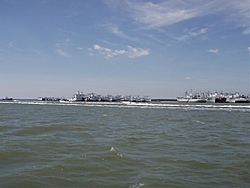 Favorite Poker Runs of '07 and must attends for '08???-p1010043.jpg