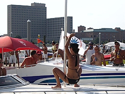 Favorite Poker Runs of '07 and must attends for '08???-boat-96-382-083.jpg
