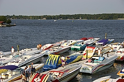 Favorite Poker Runs of '07 and must attends for '08???-img_1829.jpg