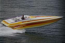 Post Your Air Shots-boatpixpics-sized...1.jpg