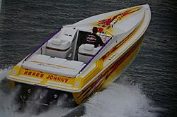 Post Your Air Shots-boatpixpics-sized...2.jpg