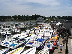 Favorite Poker Runs of '07 and must attends for '08???-boat-96-382-193.jpg