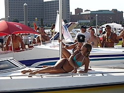 Favorite Poker Runs of '07 and must attends for '08???-boat-96-382-203.jpg