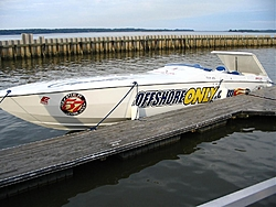 Favorite Poker Runs of '07 and must attends for '08???-boat-96-382-173.jpg