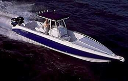 Anybody notice the new trend - CC Outboards?-untitled1.jpg