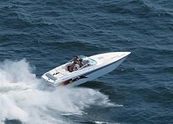 Post Your Air Shots-boat1.jpg