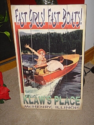 Cool boating sign I got for Christmas-dsc01519.jpg