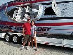 Miami Vice move boat at Barrett-Jackson-miami-vice.jpg