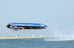 Post Your Air Shots-normal_qatar_grand_prix_2005_pic-12.jpg