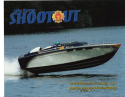 Post Your Air Shots-boat-resized.bmp