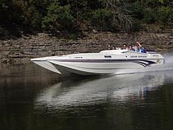 Cobra Cat ??-boat%2520pics%2520019%2520%2528small%2529.jpg