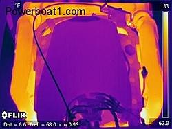 Engine Thermal Imaging/Fort Lauderdale-320_pb4.jpg