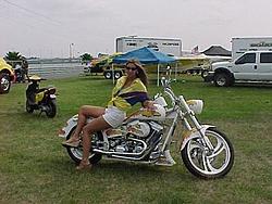 OT: Titan Motorcycles-picture2002-470.jpg