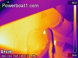 Engine Thermal Imaging/Fort Lauderdale-pb5.jpg