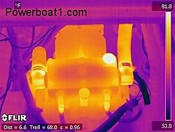 Engine Thermal Imaging/Fort Lauderdale-pb3.jpg