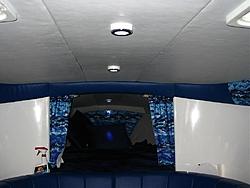 LED 's in cabin-img_2278.jpg