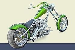 OT: Titan Motorcycles-bad.jpg