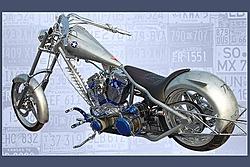 OT: Titan Motorcycles-airpl.jpg