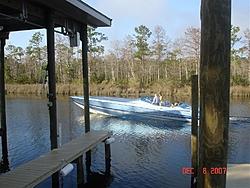 Performance Boating school-mom-dad-blue-bayou-12-08-07-025-resized.jpg