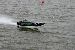 Post Your Air Shots-camden-race-2005-009-medium-.jpg