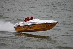 Post Your Air Shots-camden-race-2005-058-medium-.jpg