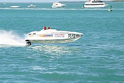 Post Your Air Shots-key-west-04-215-medium-.jpg