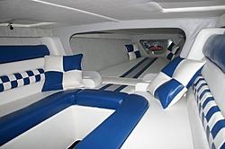 Cabin interiors.........here's the new-joker-awesome.jpg
