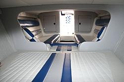 Cabin interiors.........here's the new-joker-ii-int.jpg