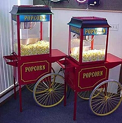 The truth about Keith Eickert-popcorn.jpg