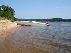 Let' See thoose Favorite Summer Pics....-excalibur-beached.jpg