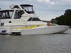 Let' See thoose Favorite Summer Pics....-raft-1.jpg