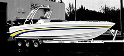 Anybody notice the new trend - CC Outboards?-boatbw5b-blue-yellow-small.jpg