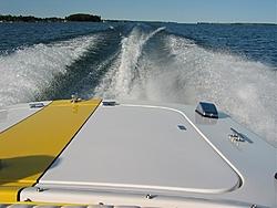 Let' See thoose Favorite Summer Pics....-img_1991%5B1%5D.jpg