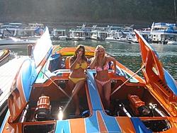 Let' See thoose Favorite Summer Pics....-cumberland-07.jpg
