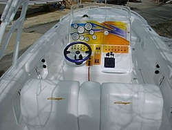 Anybody notice the new trend - CC Outboards?-36-concept-3.jpg